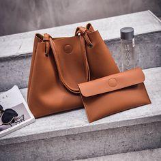 Ladies Bolsas Shoulder Bag //Price: $24.64 & FREE Shipping //     #hashtag3