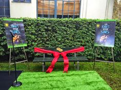 replica Amsterdam bench in Los Angeles. When In Amsterdam...: Amsterdam The Fault in Our Stars: the bench, film locations and TFiOS things