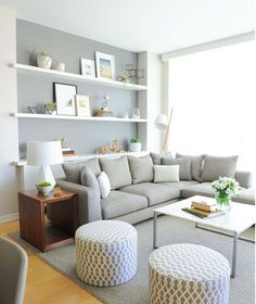 8 Best Condo living room ideas images | Living room designs ...