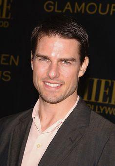 Tom Cruise - Tom Cruise Photo (4284356) - Fanpop