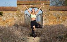 Article in the Telegraph - What is fascia, and is 'myofascial release' the secret to better health? What Is Fascia, Fascia Blasting, Therapeutic Touch, Health And Wellness, Health Fitness, Self Care Routine, Yoga Studios, Massage Therapy, Yoga Teacher