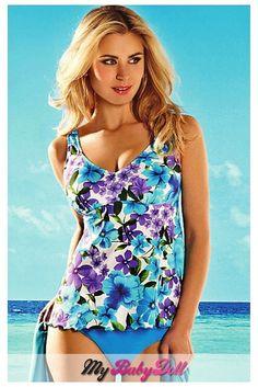 7 Best New Susa Dessous Swimwear Summer 2015 images  56beab300c0