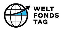 Bank & Fonds - FONDS professionell Multimedia GmbH