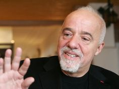 Paulo Coelho defends Holy Quran as 'book that changed the world' Palmistry, Holy Quran, Book Of Shadows, Change The World, Christianity, Famous People, My Books, Writer, Paulo Coelho