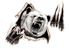 bear_design_by_reedmooleytattoos-d37va6u.jpg (3138×2245)
