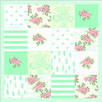 Shabby_chic_Digital_Papers_Free_FPTFY_2