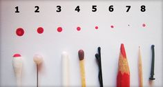 Dot Painting Tools, Dot Art Painting, Rock Painting Designs, Mandala Painting, Stone Painting, Nail Art Hacks, Nail Art Diy, Diy Nails, Mandala Dots