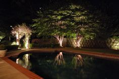 Landscape Lighting for Licious Low Voltage Outdoor Lighting Installation Video and low voltage landscape lighting ebay