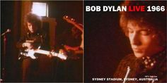 //  Dylan's 66 world tour is the best tour ever... by anyone. I know you all agree. By the time we did the Australia and Europe tours wehad discovered whatever this thing was. It…