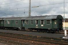 Electric Locomotive, Steam Engine, Transportation, Tourism, Public, Train, Paths, Model Train, Turismo
