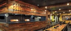 Reclaimed Antique Natural Barn Wood Paneling - Elmwood Reclaimed Timber
