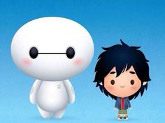 CHECK OUT ALL THE BIG HERO 6 ITEMS FOR SALE AT THE LINK BELOW:  http://www.blujay.com/?page=profile&profile_username=officer1963&catc=89000000