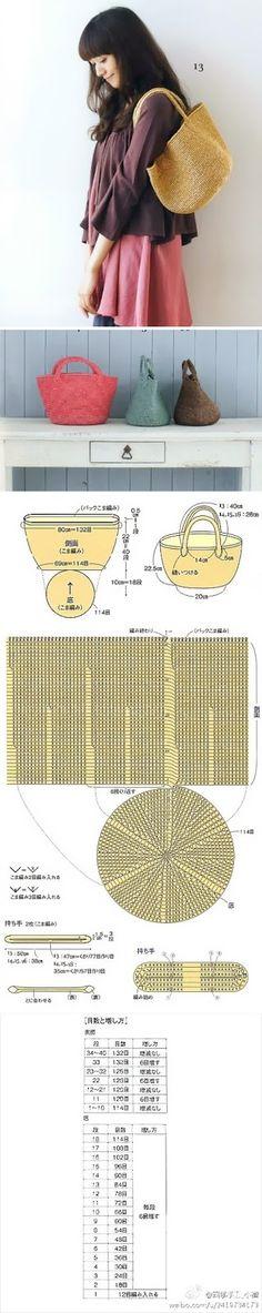 20130714230151_3MLBv.thumb.600_0.jpeg 319×1,600ピクセル