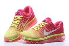 Nike Air Max 2017 Womens running shoes Fluorescent green pink green, cheap Air Max If you want to look Nike Air Max 2017 Womens running shoes Fluorescent green pink green, you can view the Air M Nike Free Shoes, Nike Shoes, Sneakers Nike, Fly Shoes, Sneakers Women, Michael Jordan Shoes, Air Jordan Shoes, T Shirt Designs, Cheap Womens Shoes
