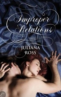 My shiny new cover from the wizards at Carina Press. So thrilled with it!
