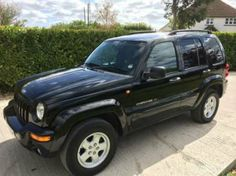 Jeep Cherokee, About Uk, Cars, Autos, Car, Automobile, Trucks
