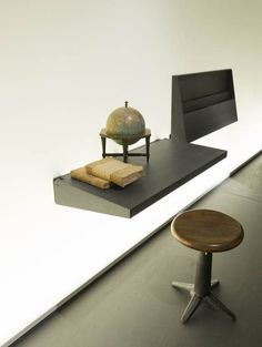 FJU | Tables and complements | Products | Living Divani