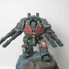 Warhammer Armies, Warhammer 40000, Legion Characters, Fictional Characters, Dark Angels 40k, War Hammer, Warhammer 40k Miniatures, Space Marine, Gw