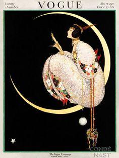 http://modesquisse.com/wp-content/uploads/2011/12/vogue-Nov-1917.jpg