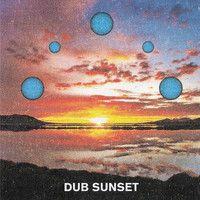 - Heybelipalas by deepindub on SoundCloud Techno, Sunset, Painting, Art, Paint, Draw