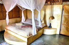 Exclusive and Chic: Little Palm Grove Beach Huts on Ashwem Beach, Goa Beach Huts In Goa, Goa Travel, Goa India, Your Perfect, Palm, Rest, Chic, Furniture, Ideas
