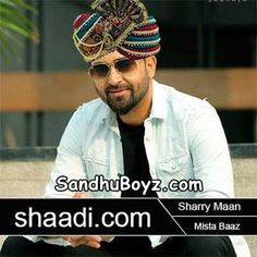 New picture 2020 song download punjabi mp3mad
