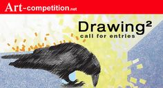 Call For Entry, Art Competitions, 8 Days, Types Of Art, Awards, June, Doodles, Artists, Fine Art