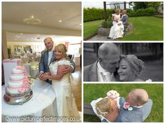 Picture Perfect Weddings by Picture Perfect Images Ltd - Wedding Photographer - Manchester, Cheshire, Bolton, Stockport, Yorkshire.