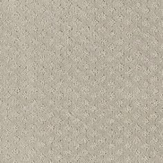 LifeProof Lilypad - Color Pinstripe 12 ft. Carpet - 0551D-33-12 - The Home Depot