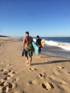 Secret spot lande surf