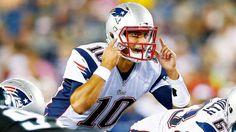 2016 NFL Fantasy Football Game Recaps: Week 2 - Jeff Mans