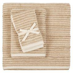 Towels & Bathrobes - Bathroom - United Kingdom