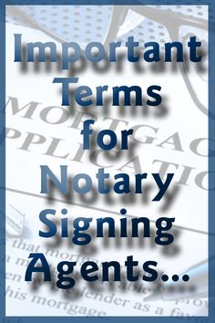 42 Best Notary Public images in 2017 | Detroit area, Metro