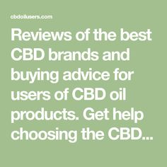Our mission is to educate and inform those interested in CBD oil products so they can make the right buying and usage decisions for themselves. Price Calculator, Cbd Hemp Oil, Drug Test, Pain Management, Sciatica, Health Care, Self, Advice, Good Things