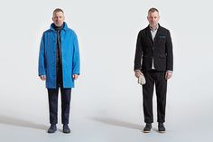 London Collections: Men | Exclusive Preview. http://www.selectism.com/2015/01/07/london-collections-men-preview-universal-works-fall-2015/