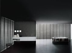Italian craftsmanship, driven by the vision of iconic designers. Solid Surface, Wabi Sabi, Lavabo Vintage, New Zealand Architecture, Relaxing Bathroom, Boffi, Bathroom Collections, Design Moderne, Traditional Bathroom