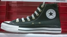 b72e96ccf91311 Converse Chuck Taylor All Star – Design Your Own