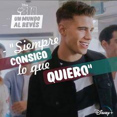 Disney Plus, Disney Channel, Memes, World, Youtube, Wallpapers, Disney Couples, Best Friend Things, Ex Boyfriend