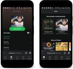 Se acabó el chollo de las APK que te dan acceso a Spotify Premium gratis
