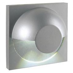 Gutes Licht!Wer braucht LEDs http://www.leds24.com/led-leuchte-COB-Einbaustrahler-weiss-230V