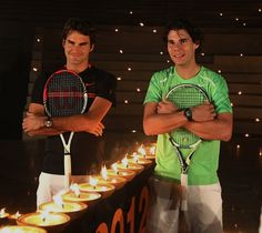 howwegonnamakeitwork:  helloeverybodyguys:  These two are so cute .  Fedal forever  Amen <3  i love them, so adorable