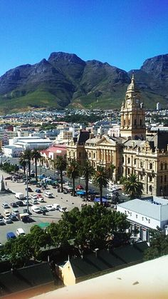 Come with me to Africa Visit South Africa, Cape Town South Africa, Seychelles, Uganda, Paises Da Africa, Namibia, Le Cap, Table Mountain, Exotic Places