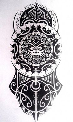 The best images of Maori Tattoo Forearm Polynesian - Maori Tattoo Designs for . - The best pictures of Maori Tattoo Forearm Polynesian – Maori Tattoo Designs for … – # - Maori Tattoos, Marquesan Tattoos, Samoan Tattoo, Forearm Tattoos, Body Art Tattoos, Tribal Tattoos, Polynesian Tattoo Meanings, Polynesian Tattoo Designs, Stammestattoo Designs