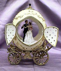 wedding souvenirs ideas for guest