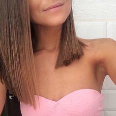 Hair fav' ✔️  https://shoppers.theshopally.com/reliieblog/20170224/hair-fav