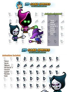 1 Gif, Shooting Games, Monster Design, Character Illustration, Game Character, Snoopy, Animation, Fictional Characters, Shooter Games