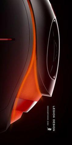 Line Design, Web Design, Graphic Design, Designers Republic, Template Web, Color Plan, Futuristic Design, Industrial Design, Cool Designs