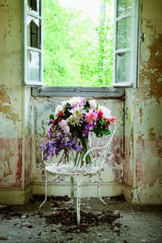 arreglos de flor para esta primavera, visita nuestra web www.4seasonsdecoracion.com
