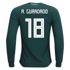 c32c49e6a86 26 Best wholesale soccer jerseys on putian big trade online shop ...