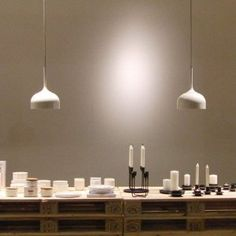 about normann copenhagen on pinterest copenhagen norman and lamps. Black Bedroom Furniture Sets. Home Design Ideas